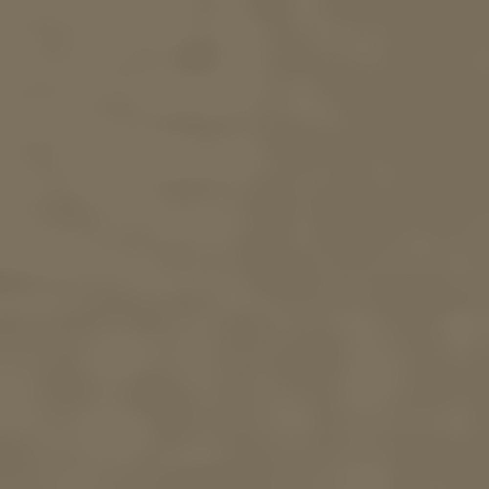 4381-DEEP OLIVE