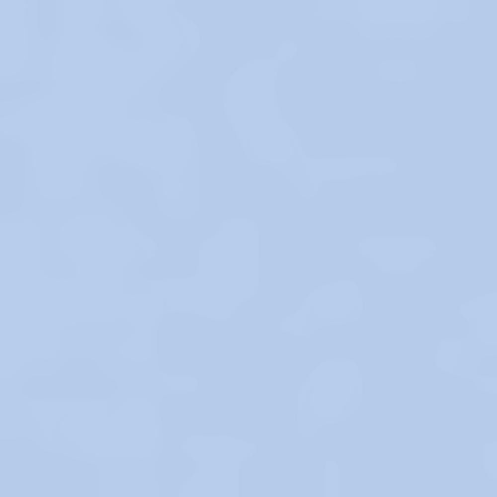 7280-DUSK