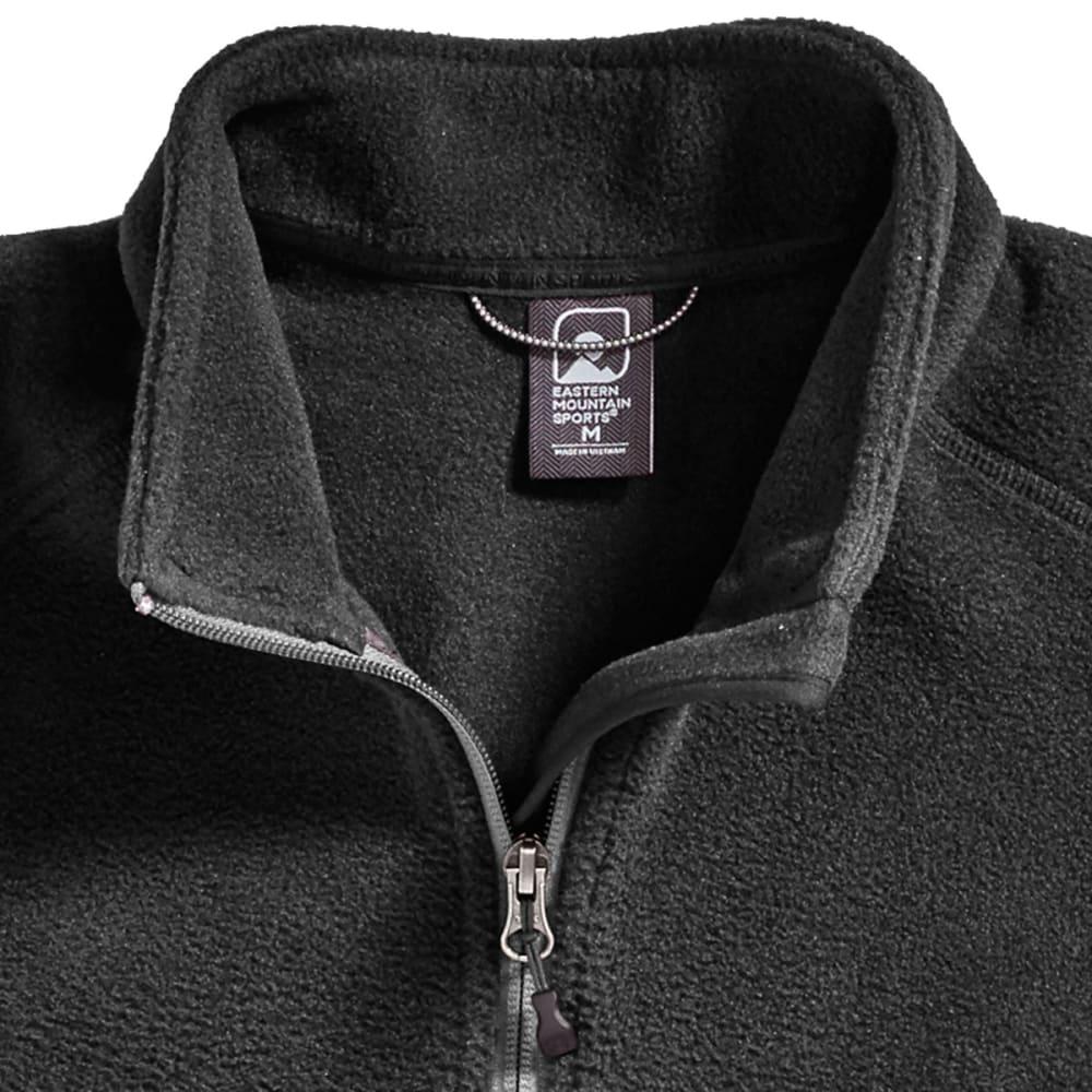 EMS® Women's Classic 200 Fleece Jacket - BLACK