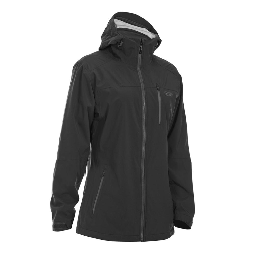 EMS Women's Triton 3-in-1 Jacket - PHANTOM