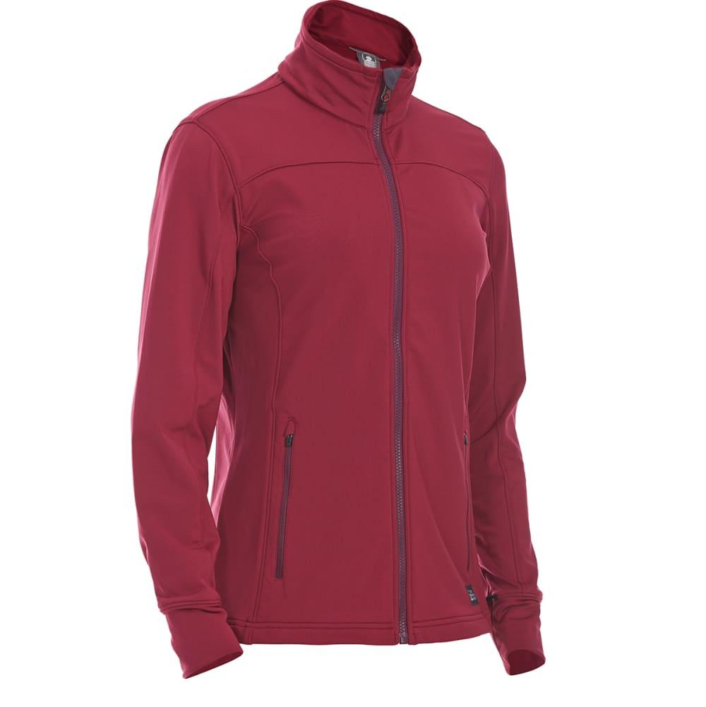 b1bc1f164 EMS Women's Triton 3-in-1 Jacket