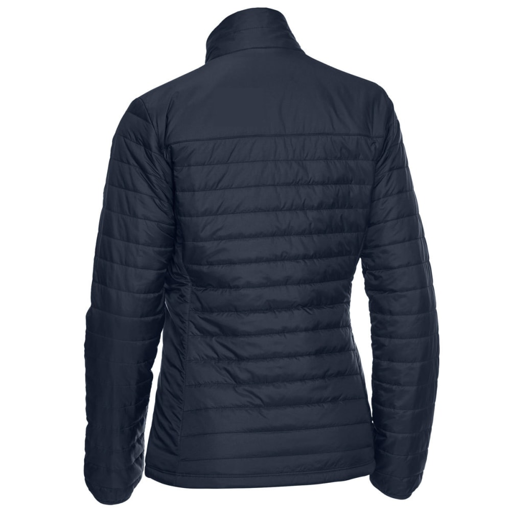 EMS® Women's Prima Pack Insulator Jacket - BLUE NIGHTS