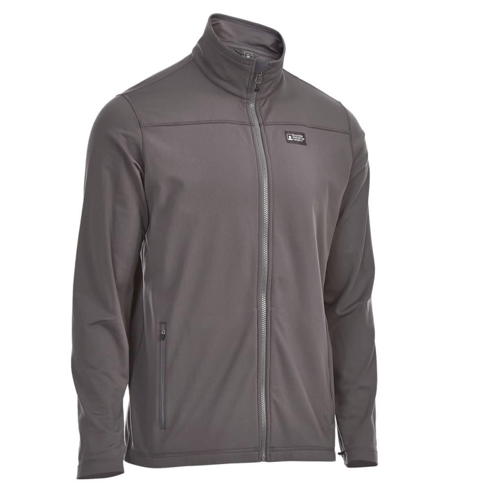 EMS® Men's Triton 3-in-1 Jacket - PHANTOM