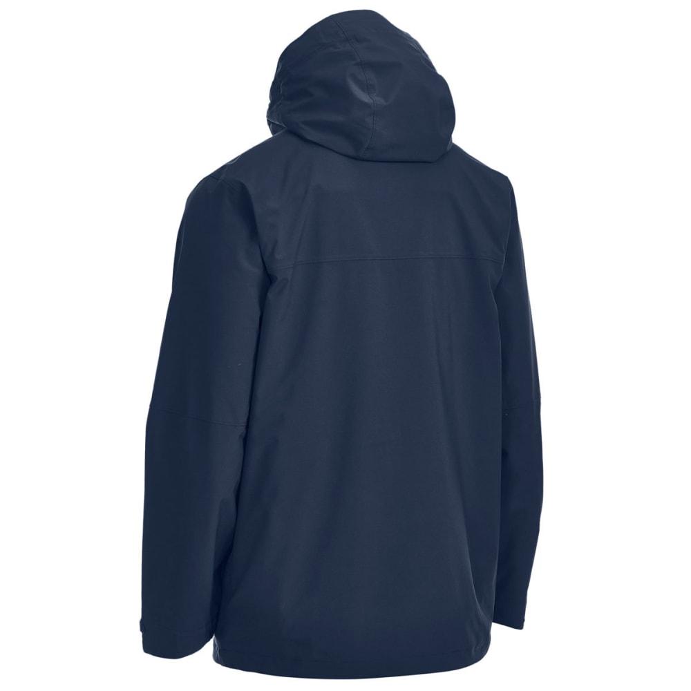 EMS Men's Triton 3-in-1 Jacket - NAVY BLAZER