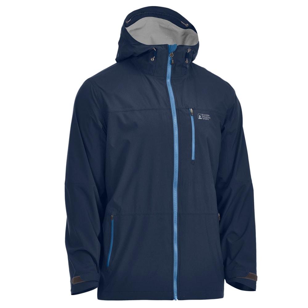 EMS® Men's Triton 3-in-1 Jacket - NAVY BLAZER