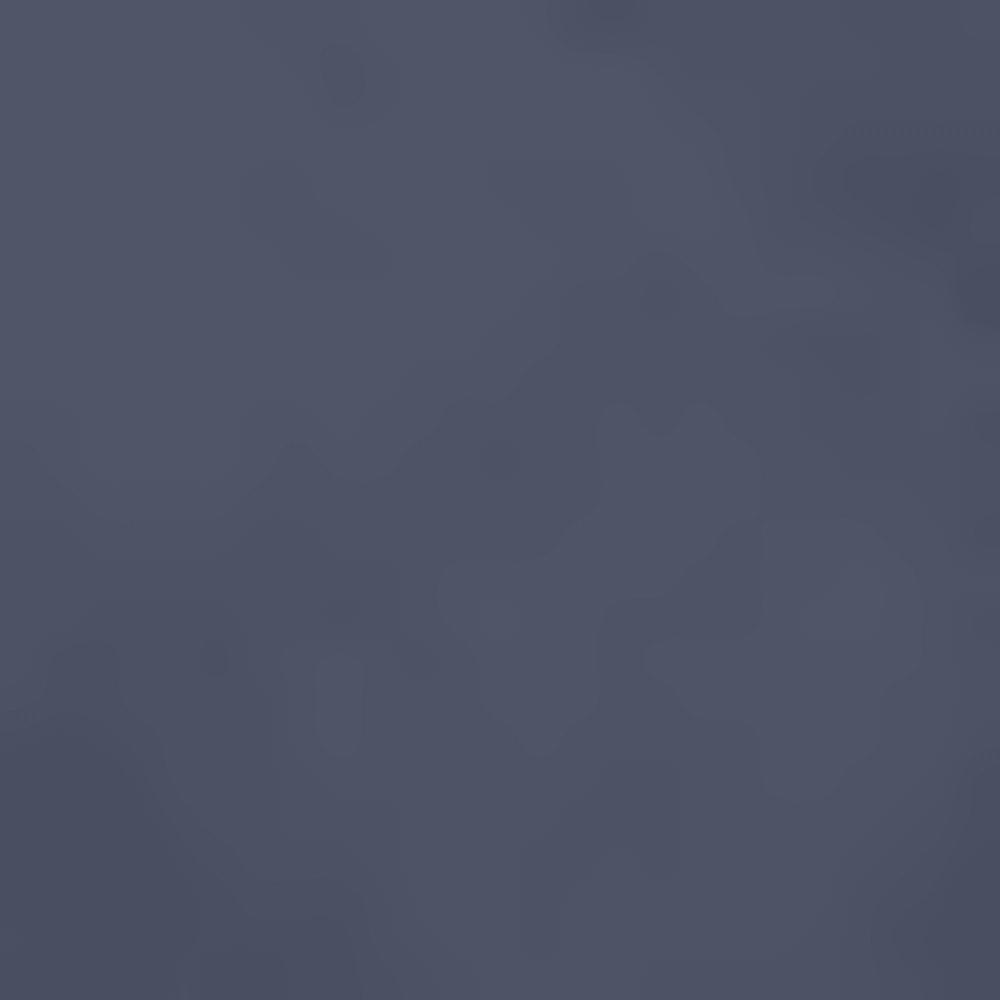 03B-ASPHALT GREY