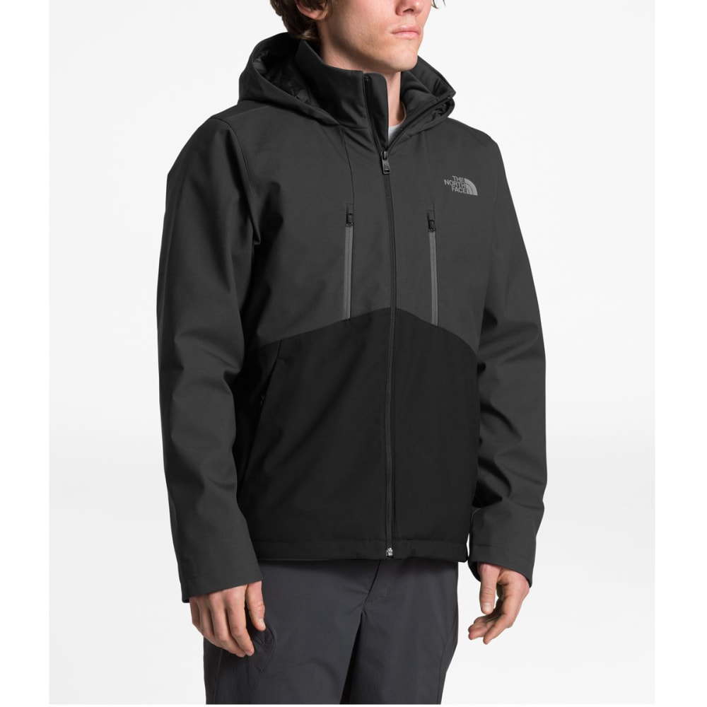 6ef31db2e THE NORTH FACE Men's Apex Elevation Jacket