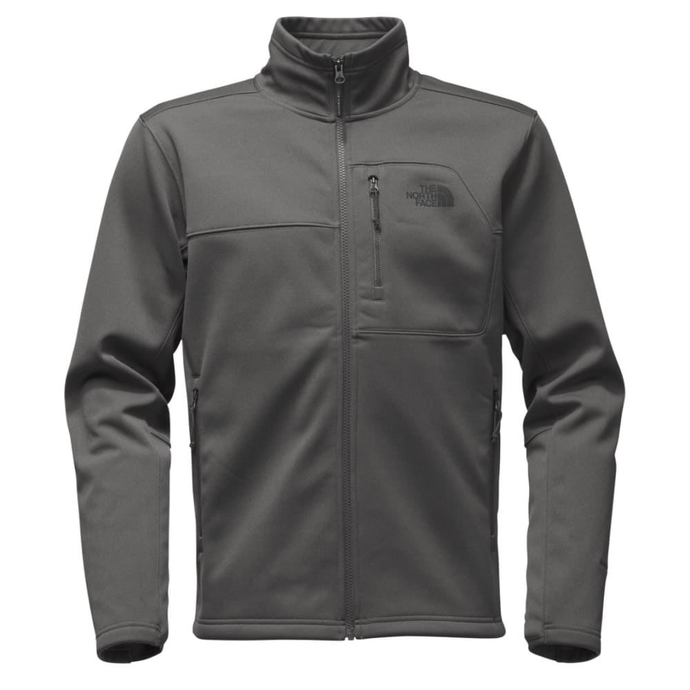 THE NORTH FACE Men's Apex Risor Jacket S