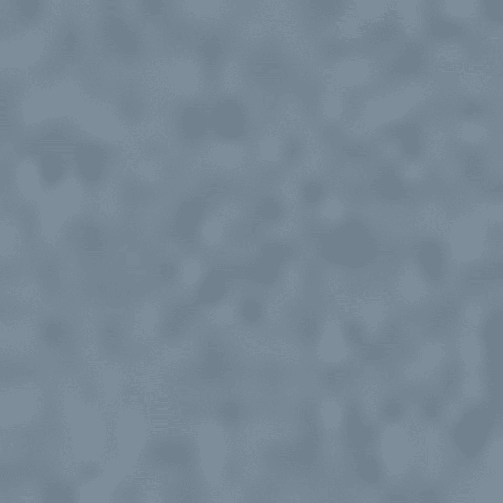 DND-CONQUER BLUE HTR