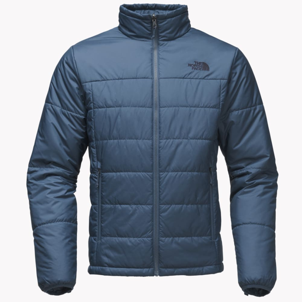 f7ba3e680 THE NORTH FACE Men's Carto Triclimate Jacket