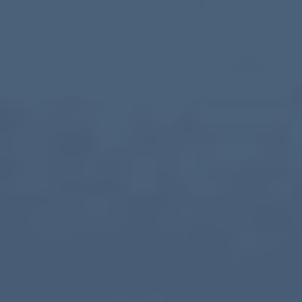 LKM-SHADY BLUE