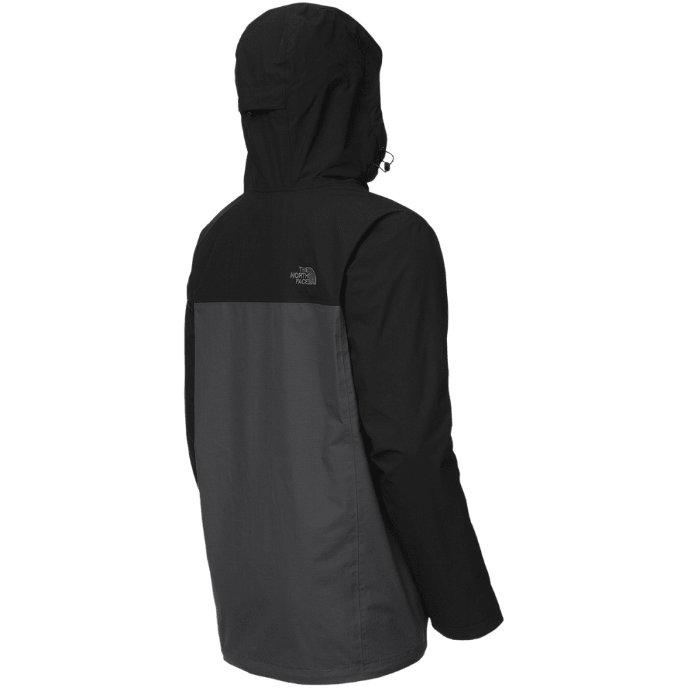 6dc4c5b63 THE NORTH FACE Men's Atlas Triclimate Jacket