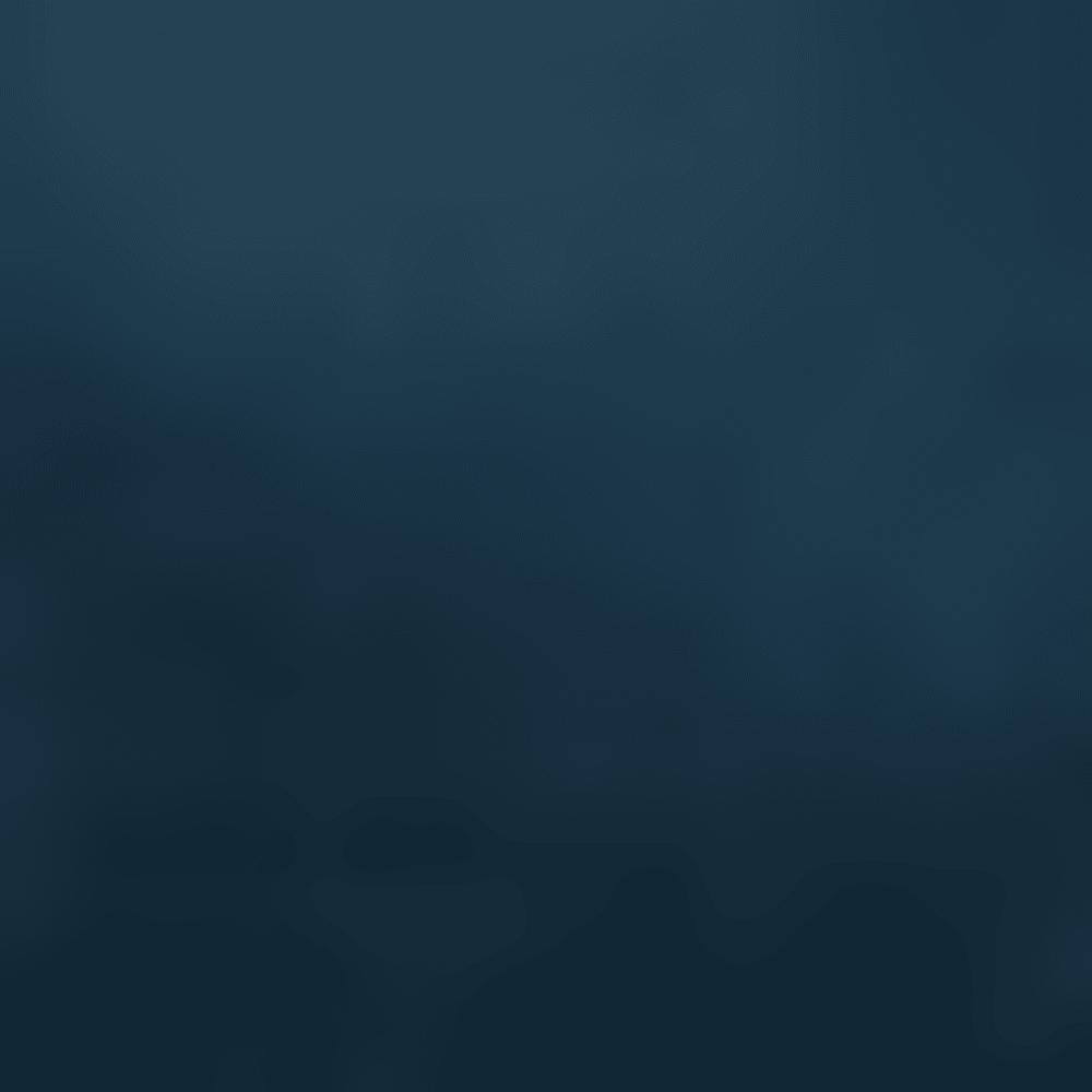 HDC-SHADY BLUE