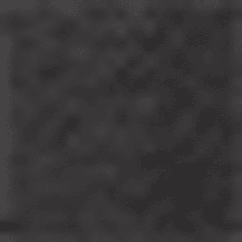 MN8-ASPHALT GREY