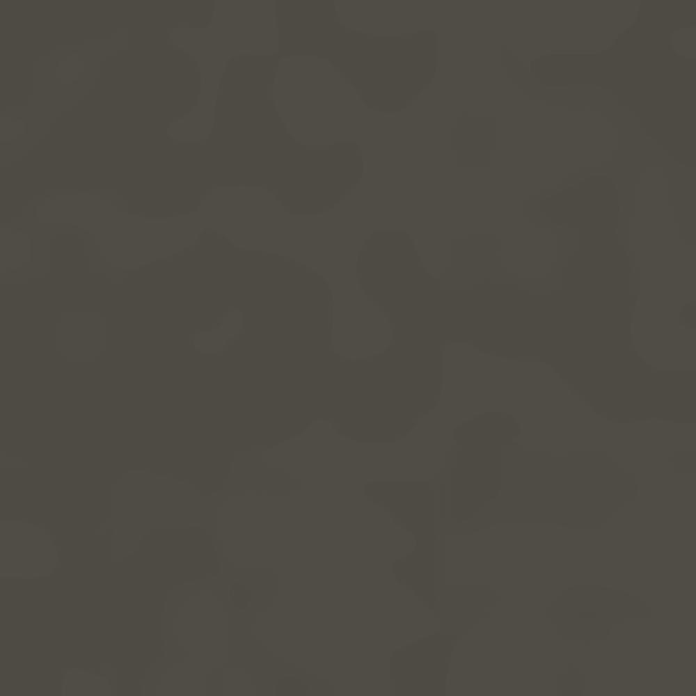 7D6-BURNT OLIVE GREE