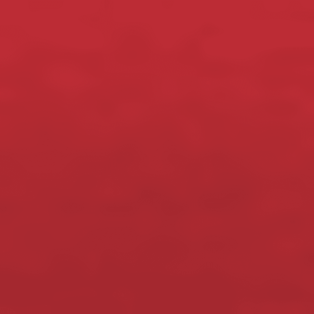 619-CARDINAL RED
