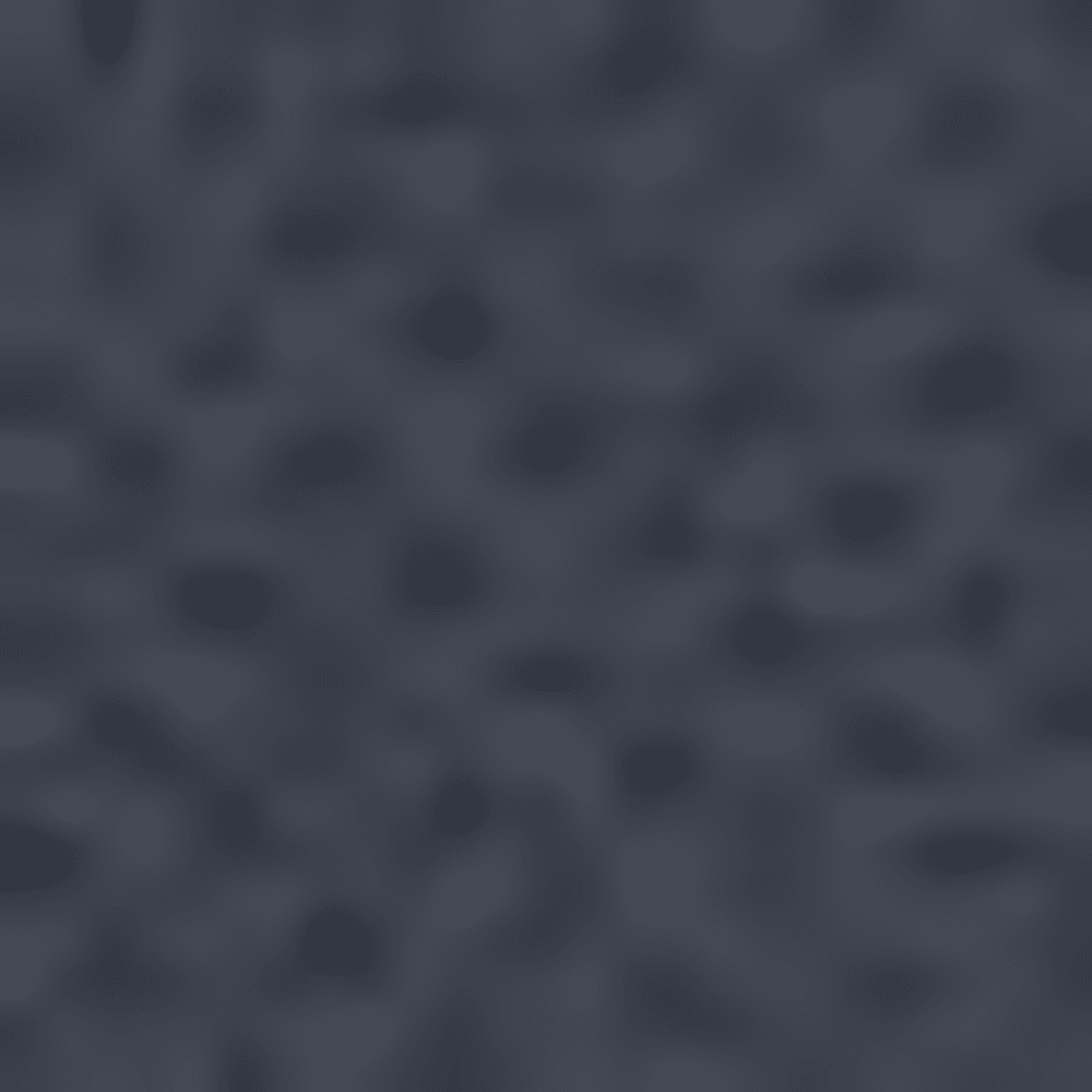 KDF-URBAN NAVY TXT
