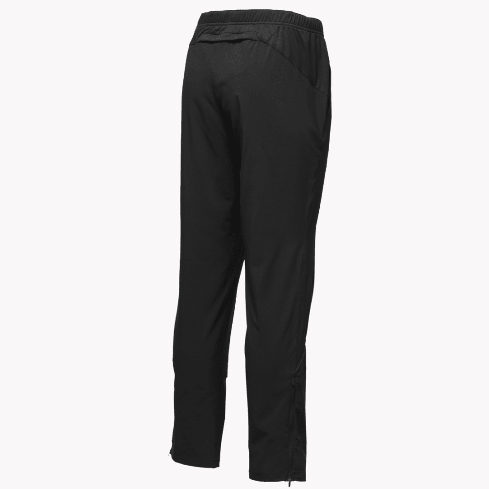 THE NORTH FACE Men's Rapido Pants - JK3-TNF BLACK