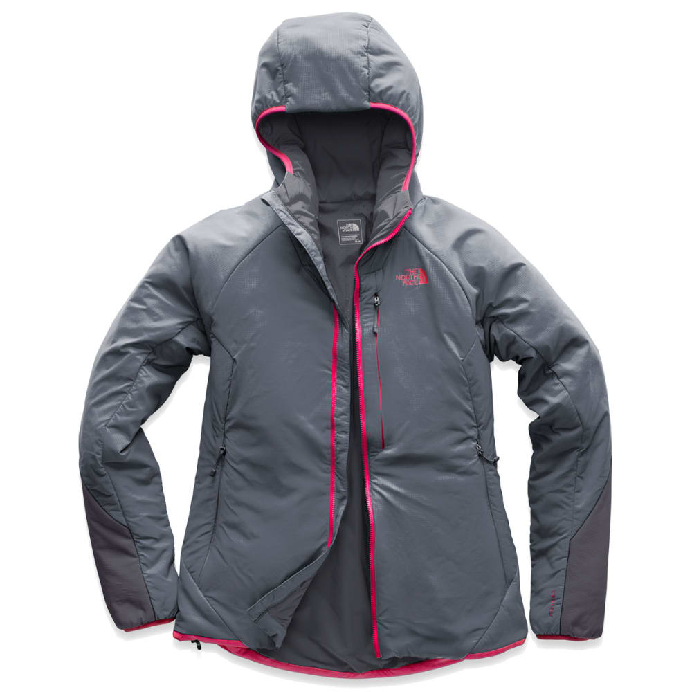 THE NORTH FACE Women's Ventrix Hoodie Jacket M