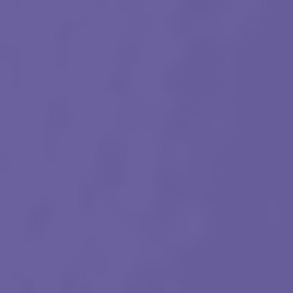 WAL-BRIGHT NAVY