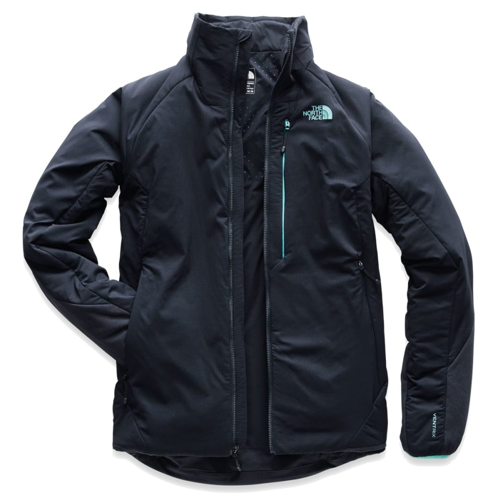 THE NORTH FACE Women's Ventrix Jacket XS