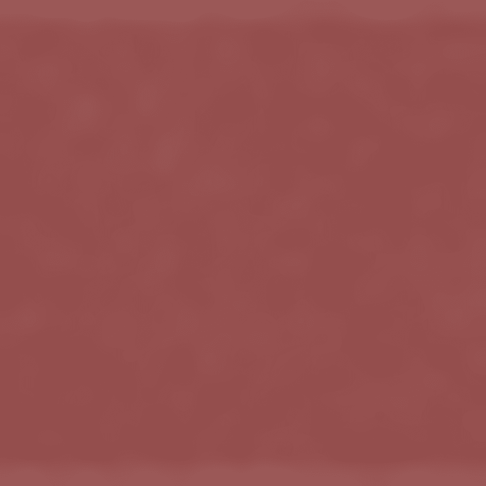 WDM-BAROLO RED/S RED