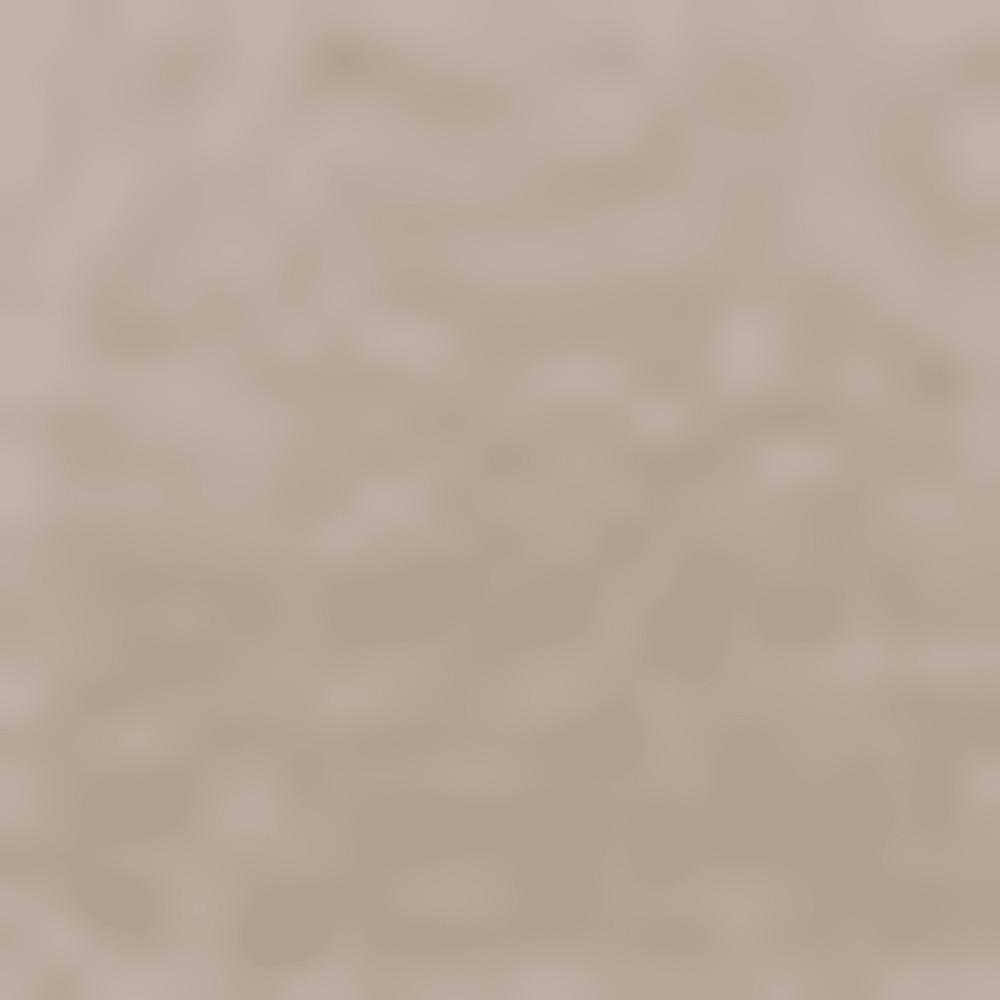 11P-VINTAGE WHITE