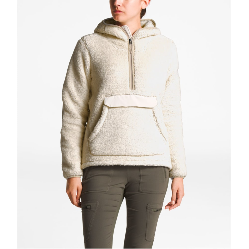 Women's campshire pullover hoodie | Hoodies, Pullover