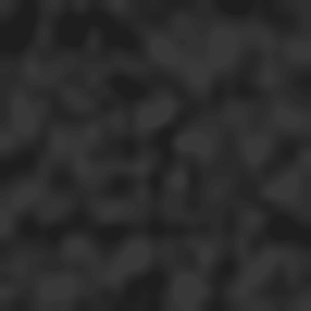 JK3- TNF BLACK