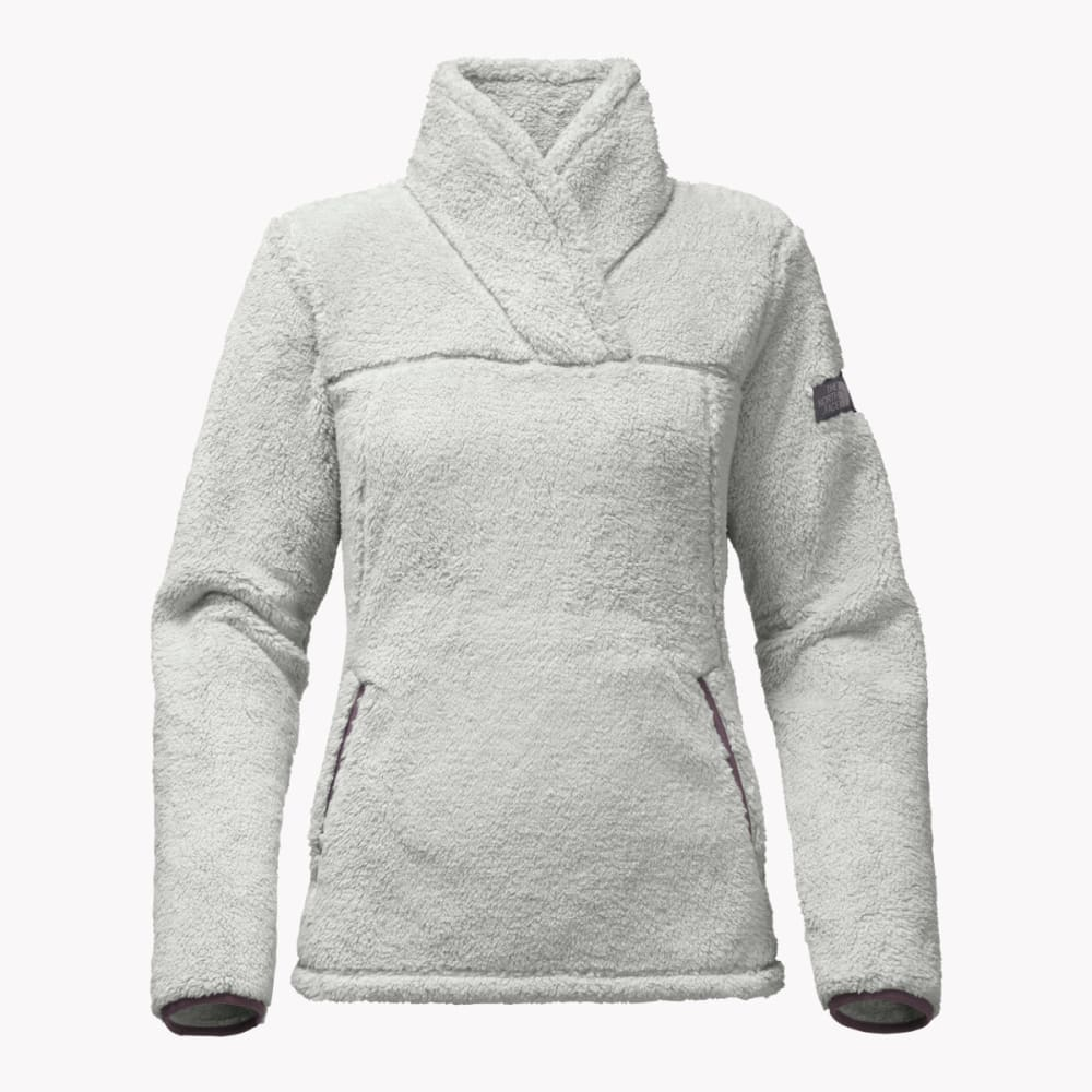 THE NORTH FACE Women's Campshire Pullover XS