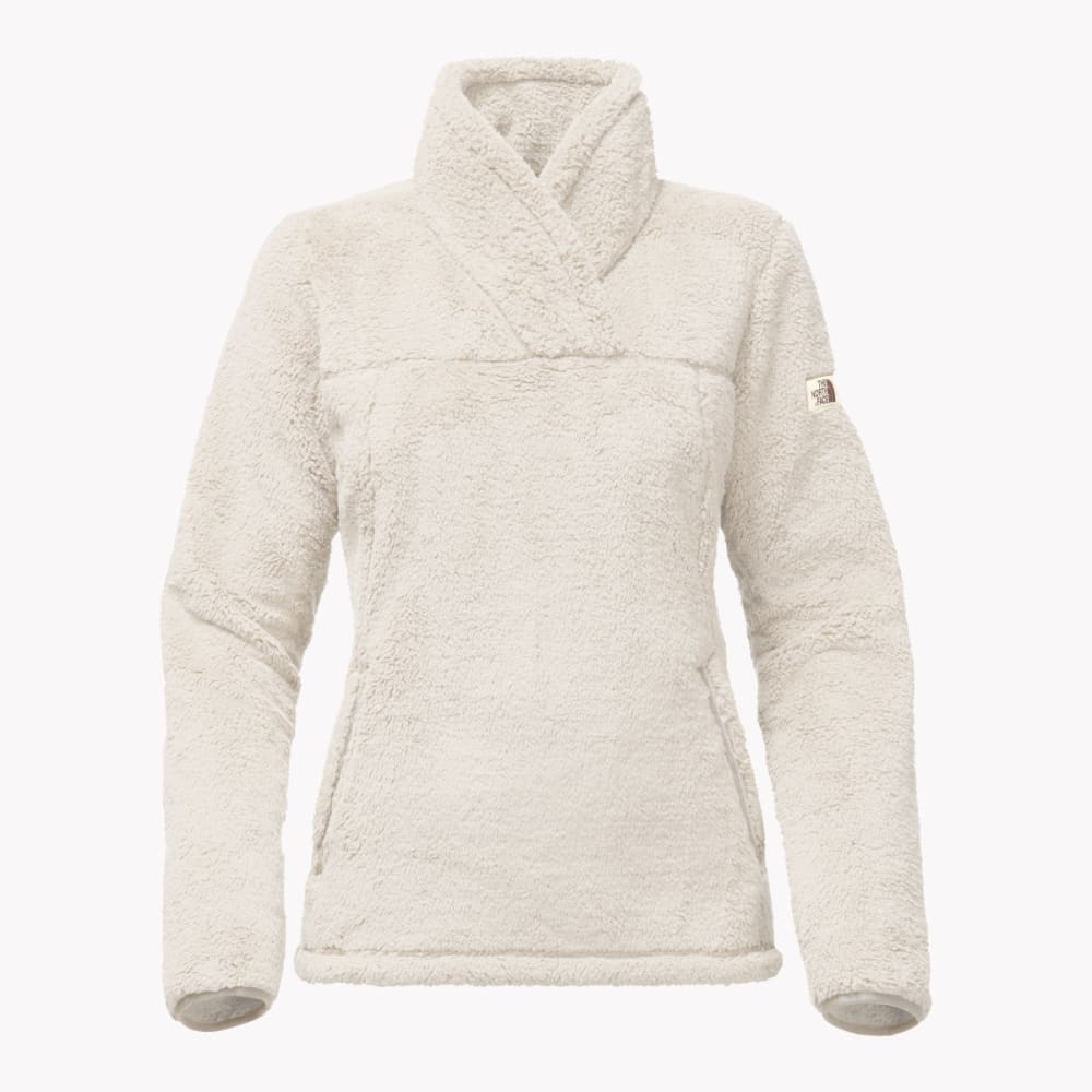 the north face women s campshire pullover eastern. Black Bedroom Furniture Sets. Home Design Ideas