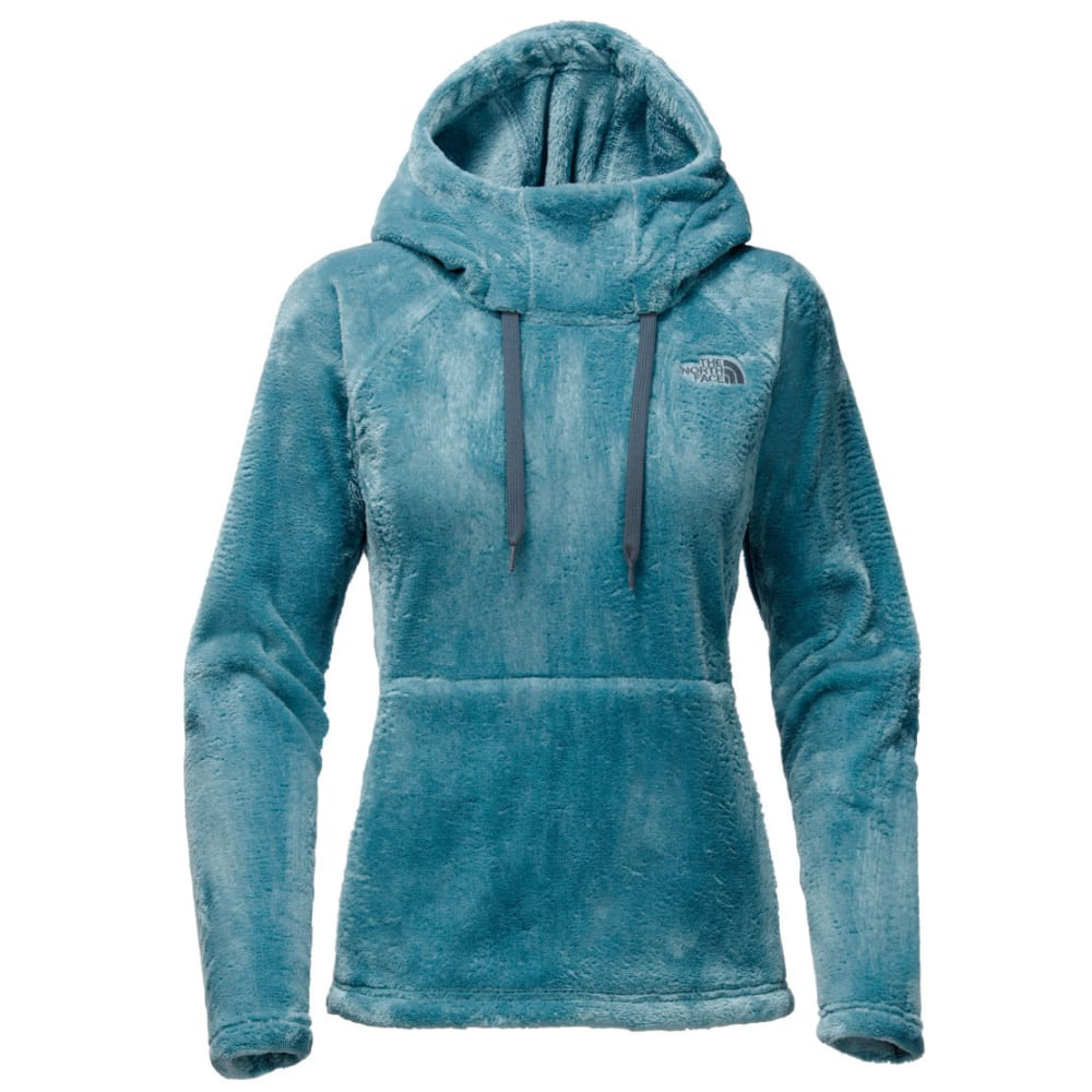 THE NORTH FACE Women's Bellarine Hoodie - UBP-PROVINCIAL BLUE