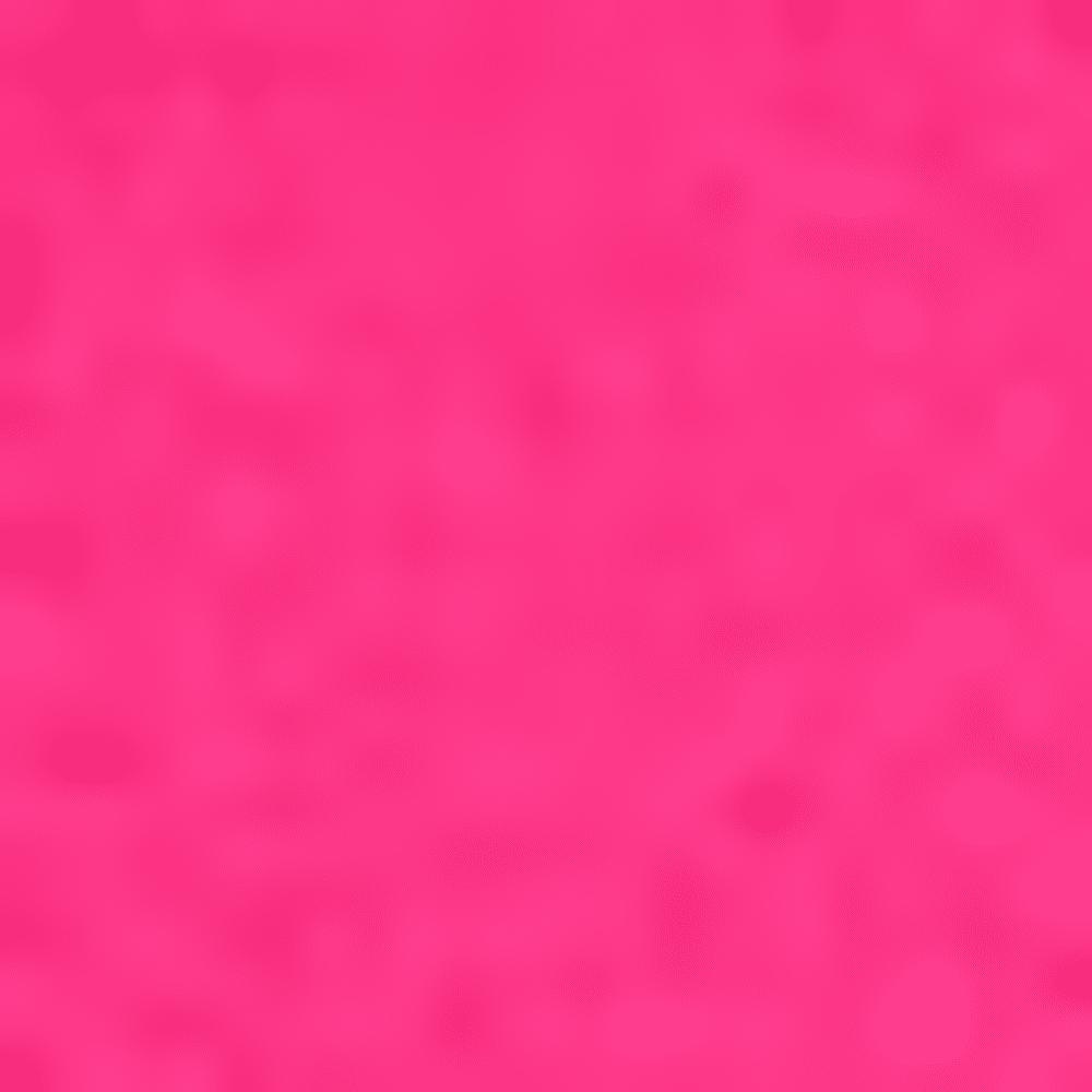 BA0-PETTICOAT PINK H