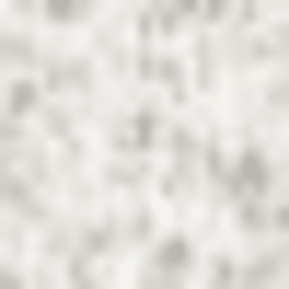 0ZX-VINTAGE WHITE HT