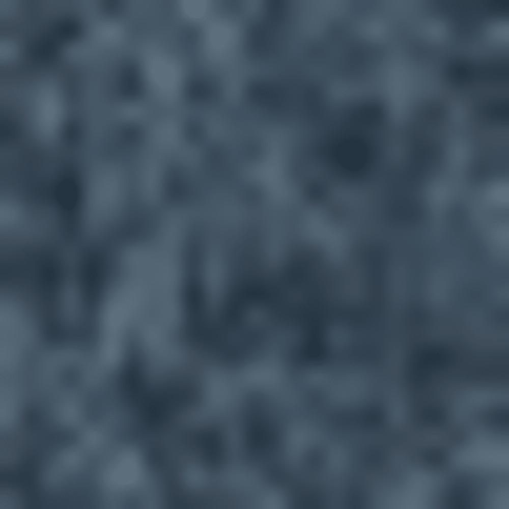 H0V-INK BLUE HTR