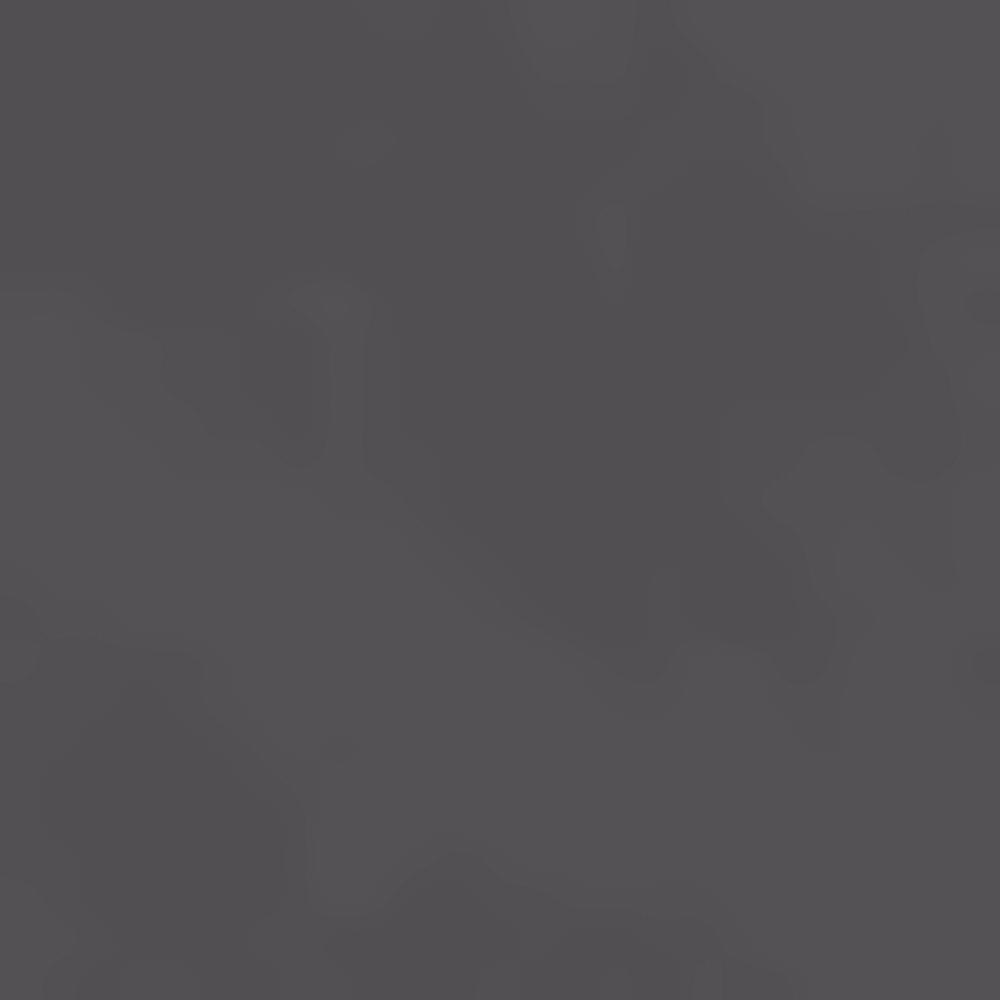 044-GRAPHITE GREY