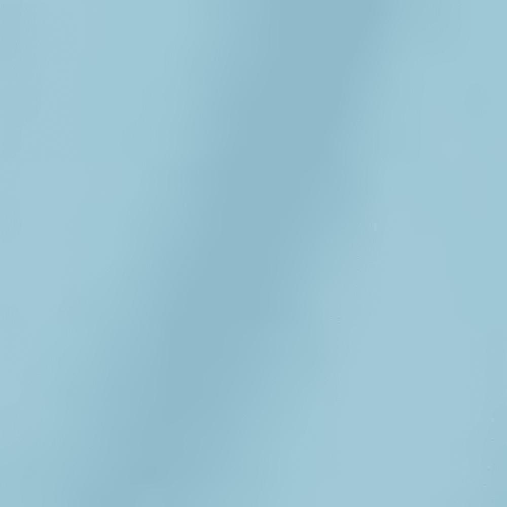 P71-NIMBUS BLUE