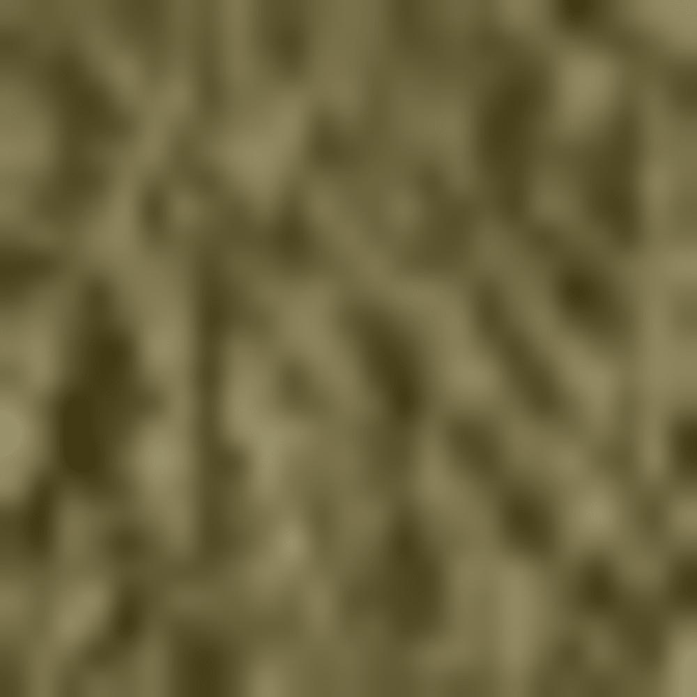 7D6-BURNT OLIVE GRN