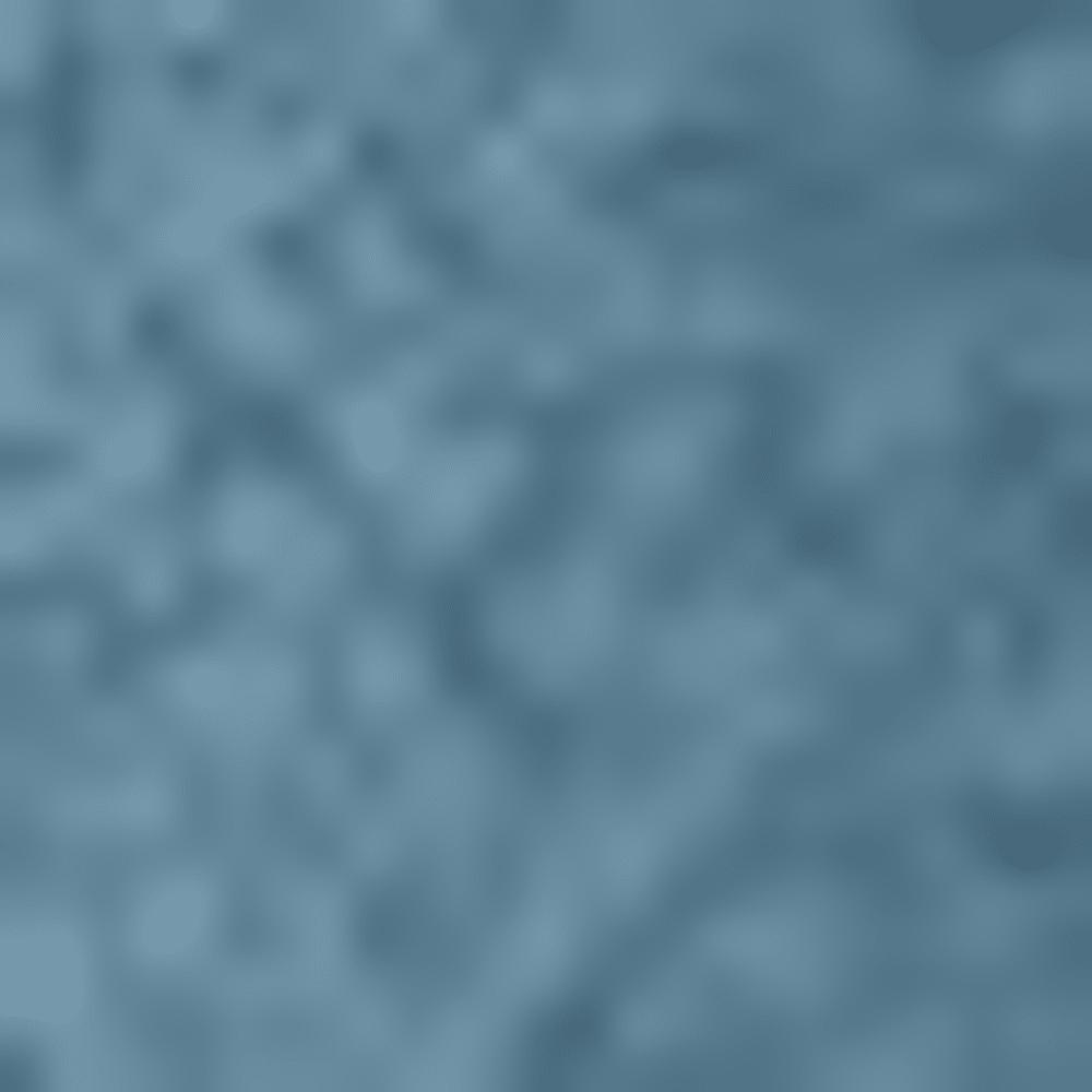 UBP-PROVINCIAL BLUE