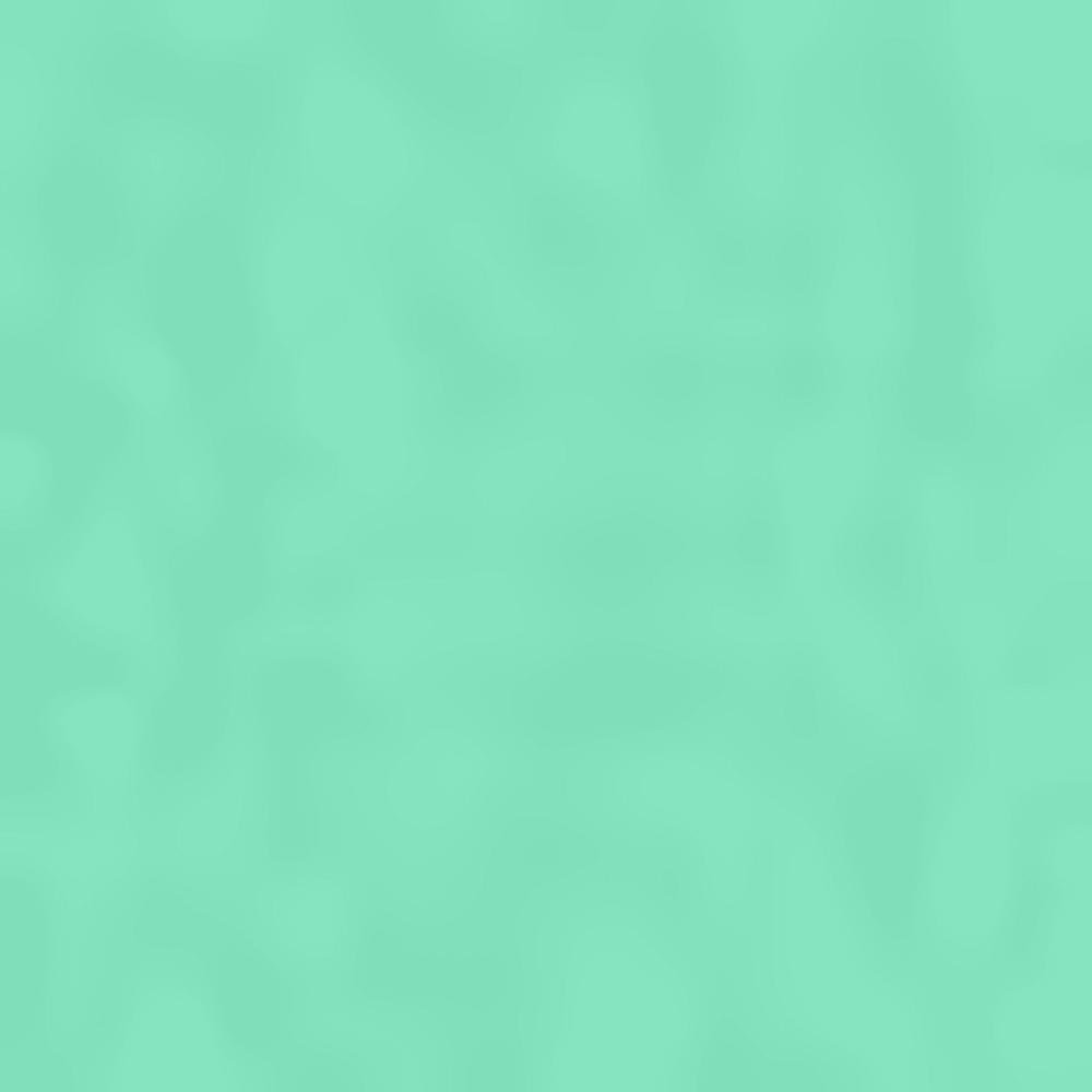 RWW-BERMUDA GREEN