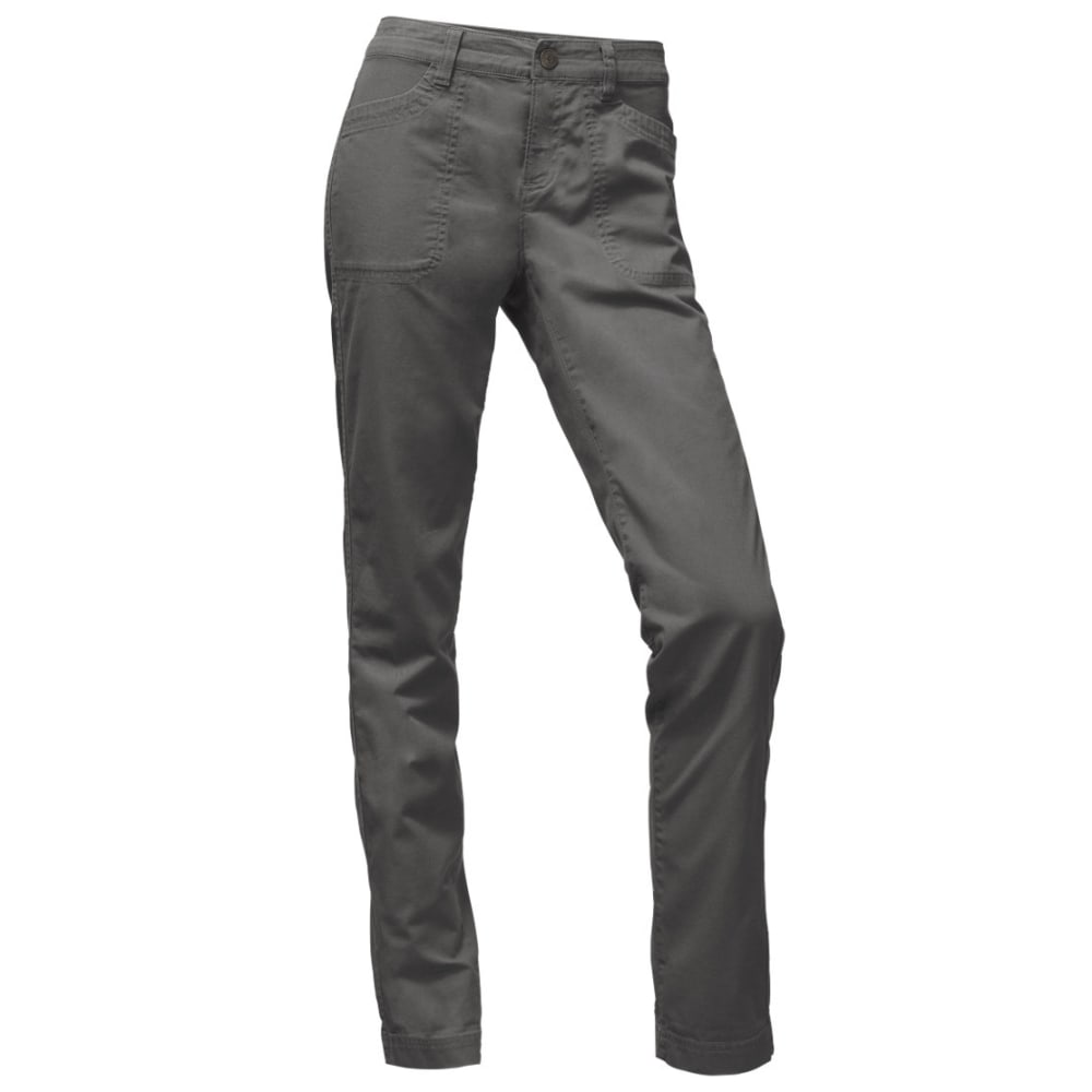 cliffside women As comfortable on the rock as they are downtown, these extremely capable and versatile 5-inch shorts are crafted from durable, stretch cotton-sor.