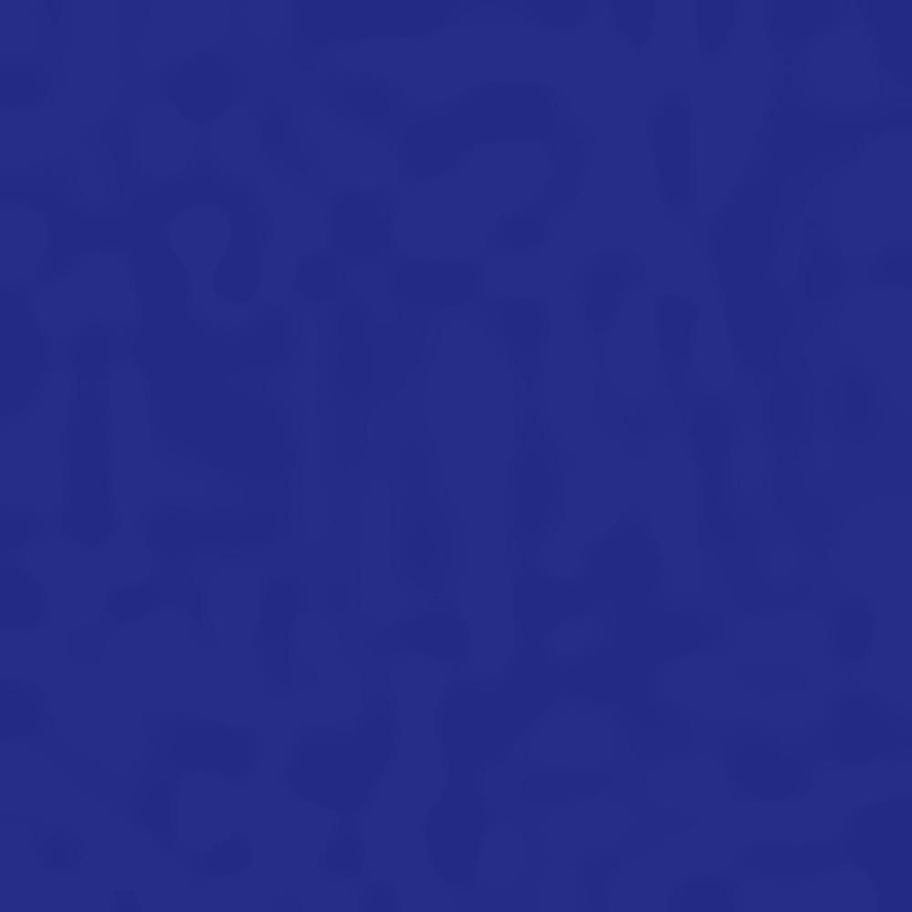 100-SPECTRUM BLUE