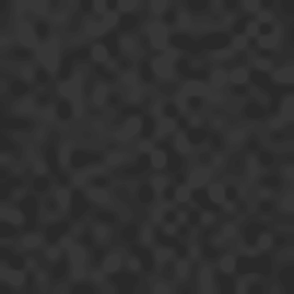 000-BLACK