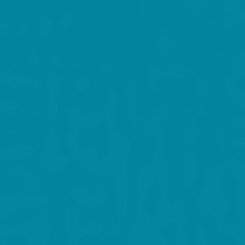 600-ENAMEL BLUE