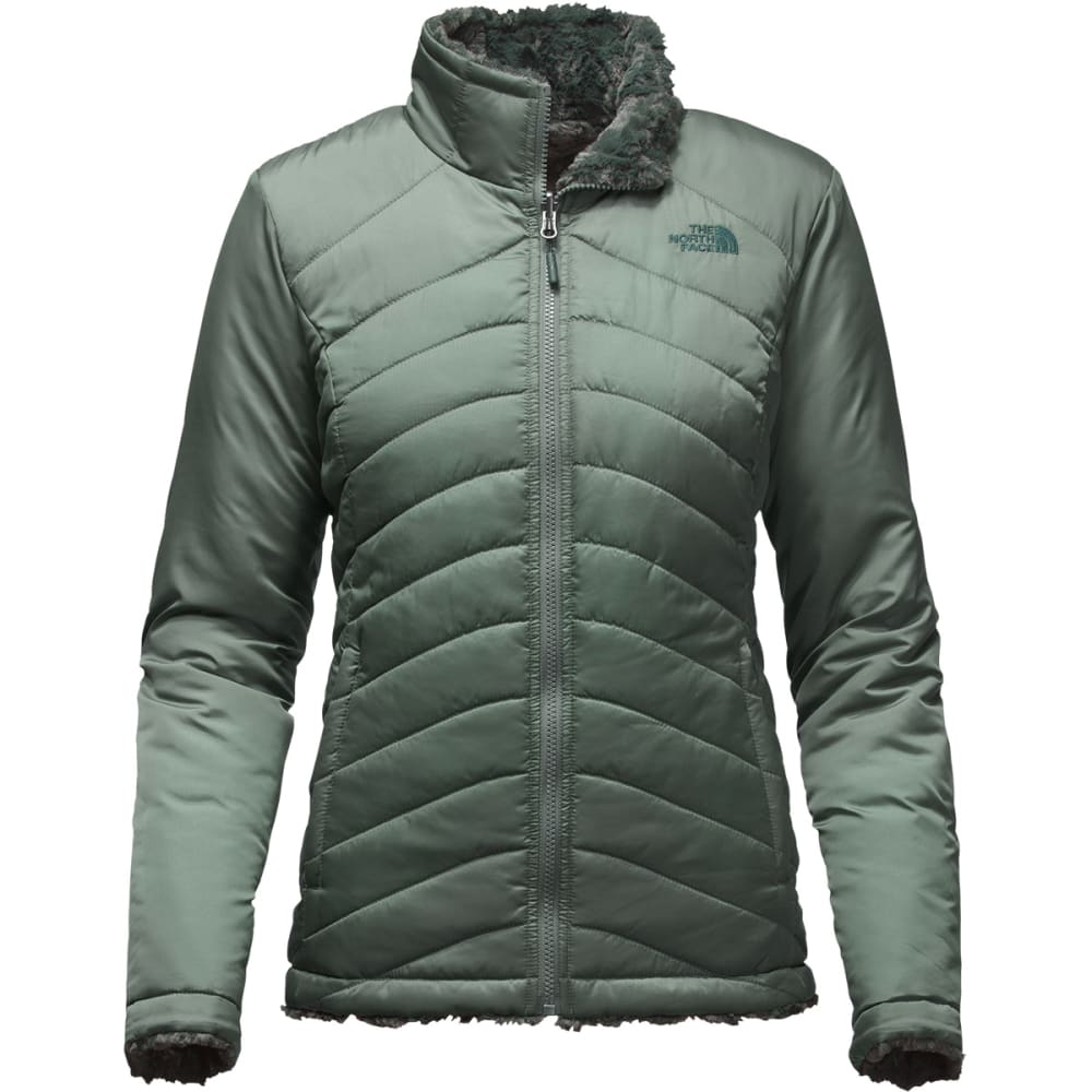North face womens jacket in xxl