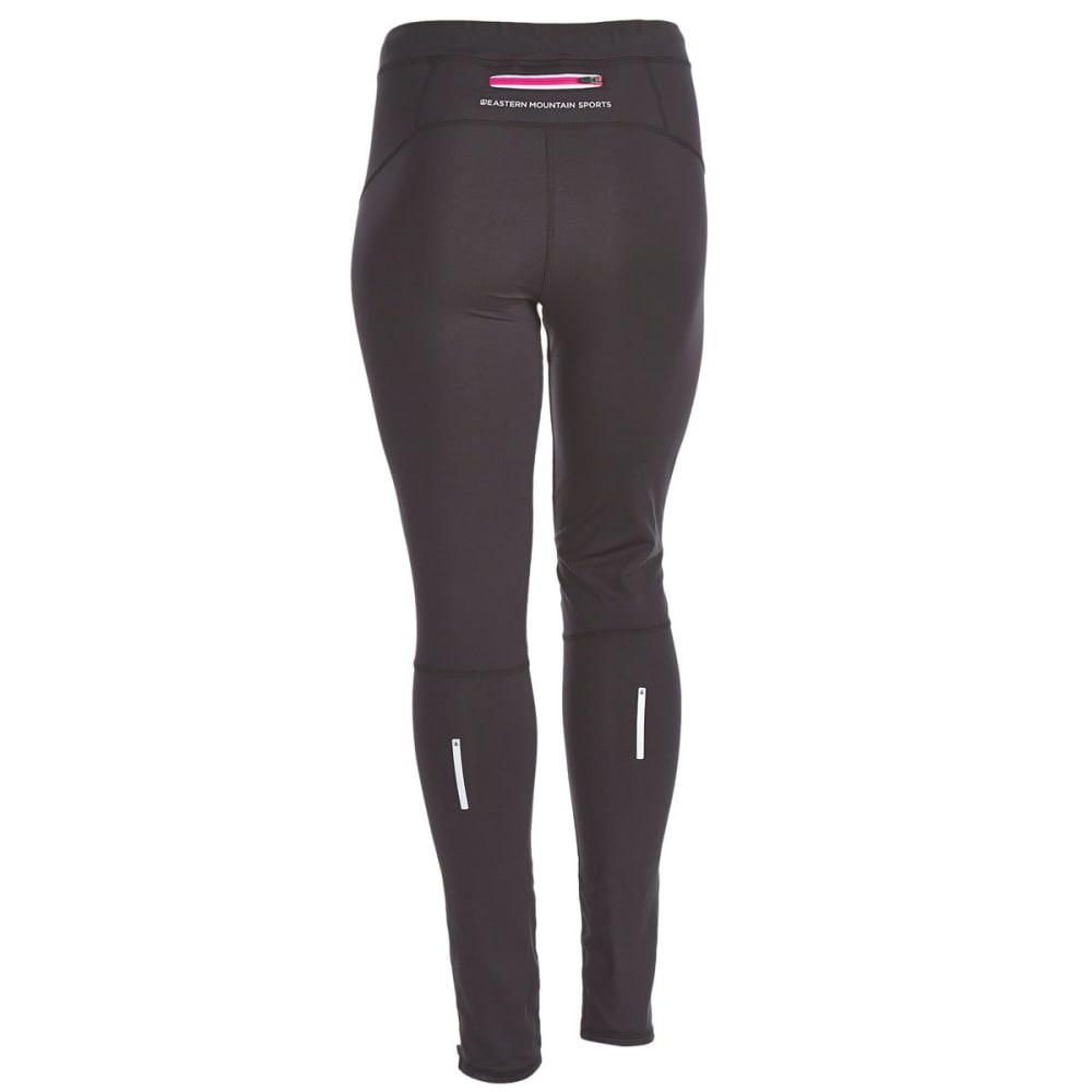 EMS® Women's Techwick® Crosswind Pants - BLACK