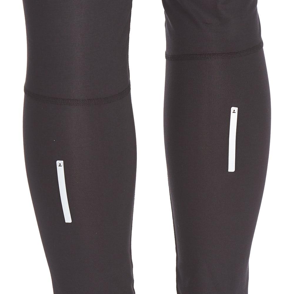 EMS Women's Techwick Crosswind Pants - BLACK