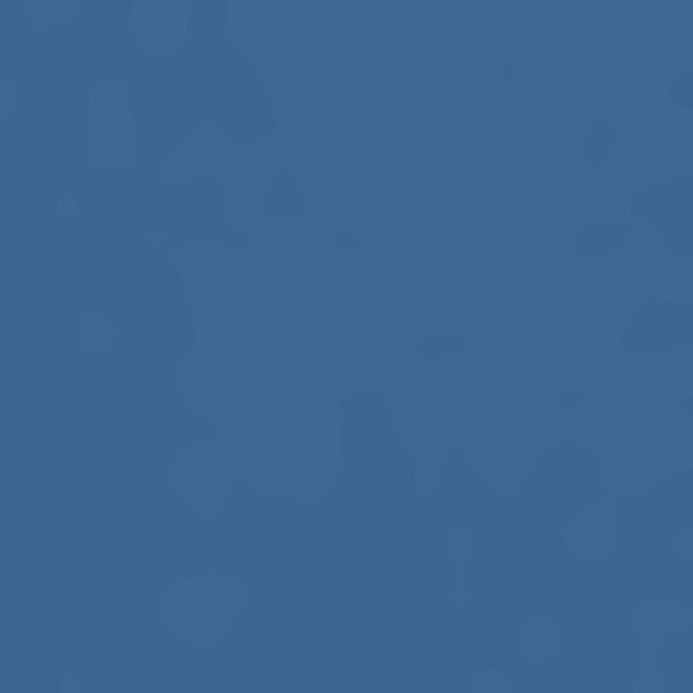 ENSIGN BLUE
