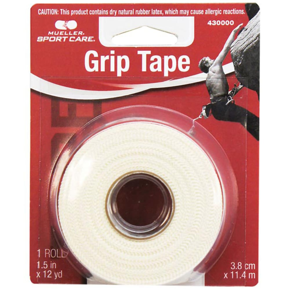 MUELLER Grip Tape - NO COLOR