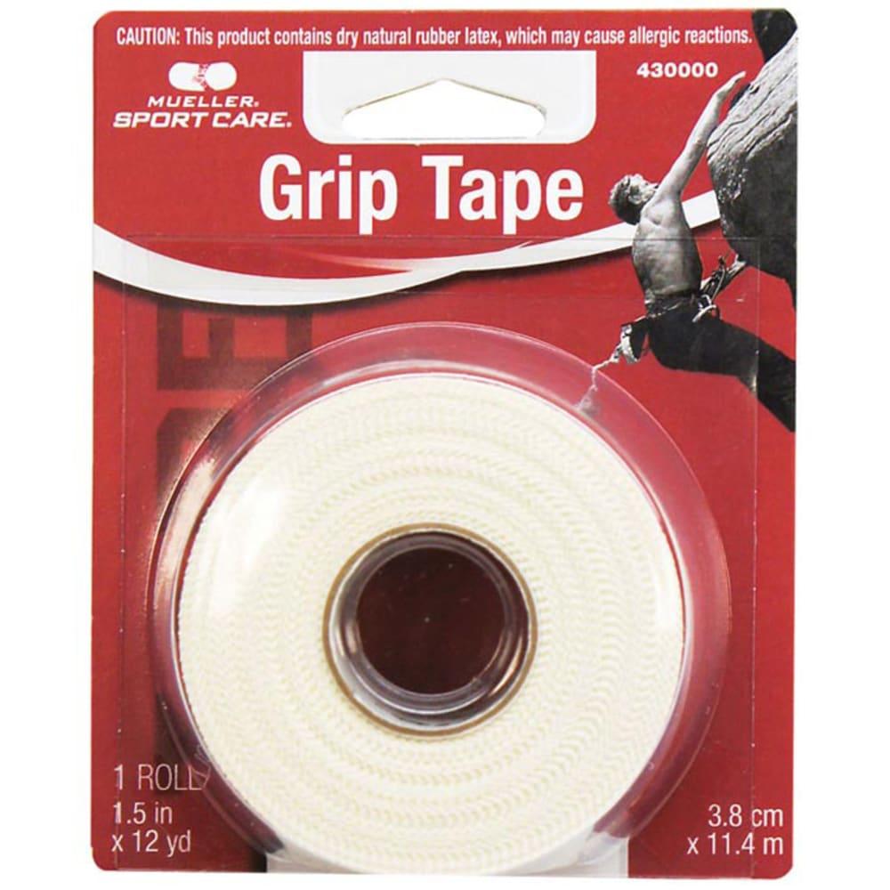 MUELLER Grip Tape - NO COLOR